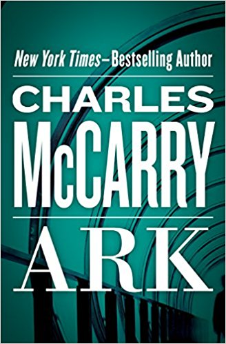 Ark  by Charles McCarry  Ebook - Books with Benefits