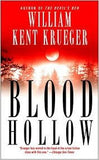Blood Hollow by William Kent Krueger Ebook