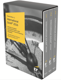 International GAAP 2016: Generally Accepted Accounting Principles under International Financial Reporting Standards, Ernst and Young LLP PDF