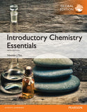Introductory Chemistry Essentials 5th 5E Gobal PDF