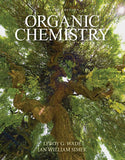 Organic Chemistry  9th Edition by L. G. Wade  PDF