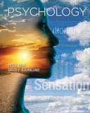 Psychology Seventh Edition by Peter O. Gray PDF