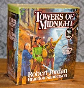 Wheel of Time Complete Unabridged  1-15 Audiobooks by   Robert Jordan - Books with Benefits