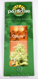 Opium Feminised Seeds - BITCOINSEEDSHOP - 3