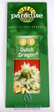 Dutch Dragon Feminised Seeds - BITCOINSEEDSHOP - 2