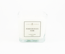 Pomegranate Noir Classic Collection Candle
