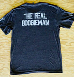 The Real Boogieman