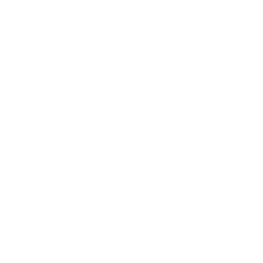 Cozy Cup Coffee Company, LLC.