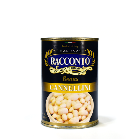 Beans-Cannellini