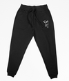 RUN IT Sweats / Black