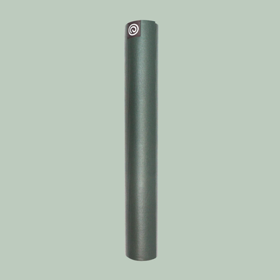 Yogamat Ultramat Light
