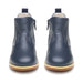 Paddington Boot - Navy