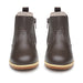 Paddington Boot - Dark Brown