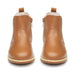 Paddington Boot - Camel