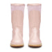 Knightsbridge Boot - Pink