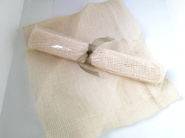 Extra Large Ayate Cleansing Cloth
