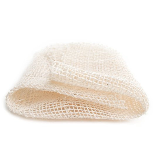 Ayate Cleansing Cloth