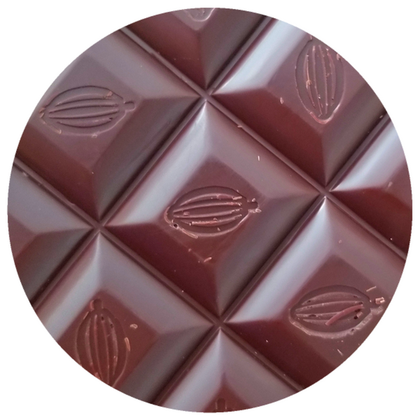 Chocolate (Theobroma cacao) Absolute Hexane Free