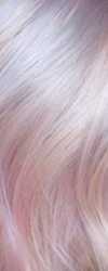 maintain pastel hair