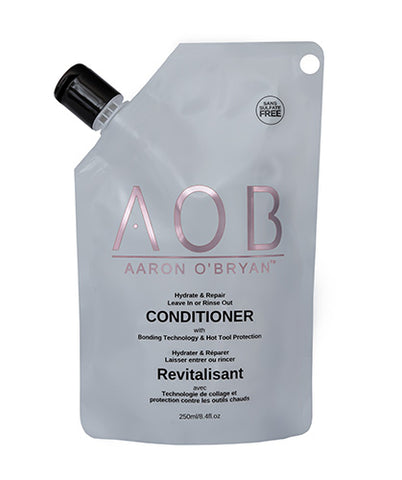 Canadian Product Hair Conditioner