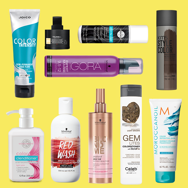 Canada Online Beauty Products