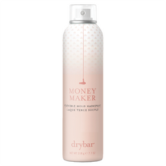beachwaver hairstyle products
