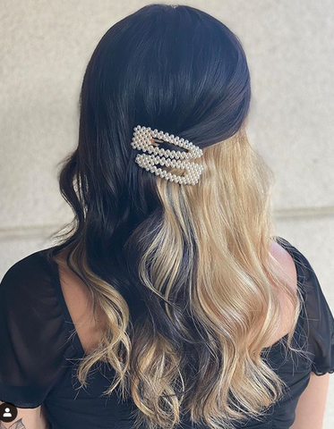 Fall and winter hair trends 2020