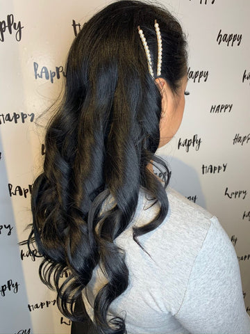 fall and winter hair trends