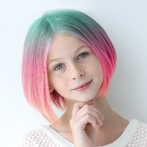 Amazing Back to School Hairstyles - Chatters Hair Salon