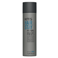 anti frizz curly hair product