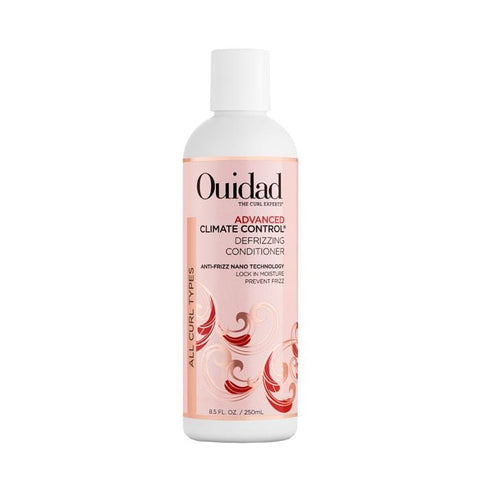 curly hair conditioner