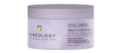 summer style texture product