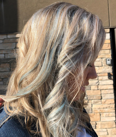 https://chatters.ca/products/celeb-luxury-viral-extreme-baby-blue-colorwash