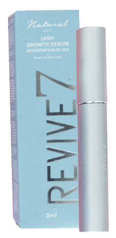 canadian products serum