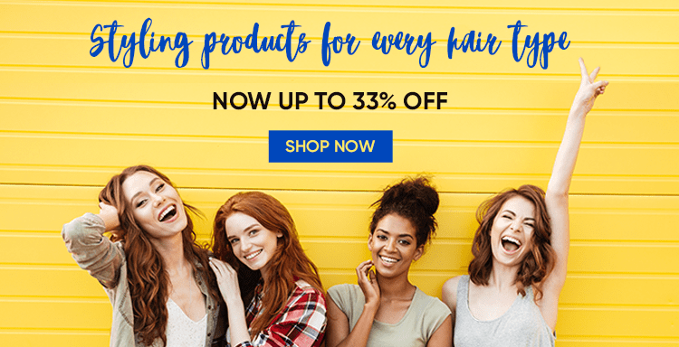 Chatters hair salons, professional hair products, sale, slae