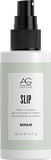 AG Hair Slip Spray