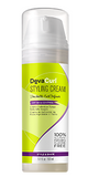 Curly Hair Styling Cream