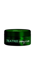 Tea Tree Styling Cream