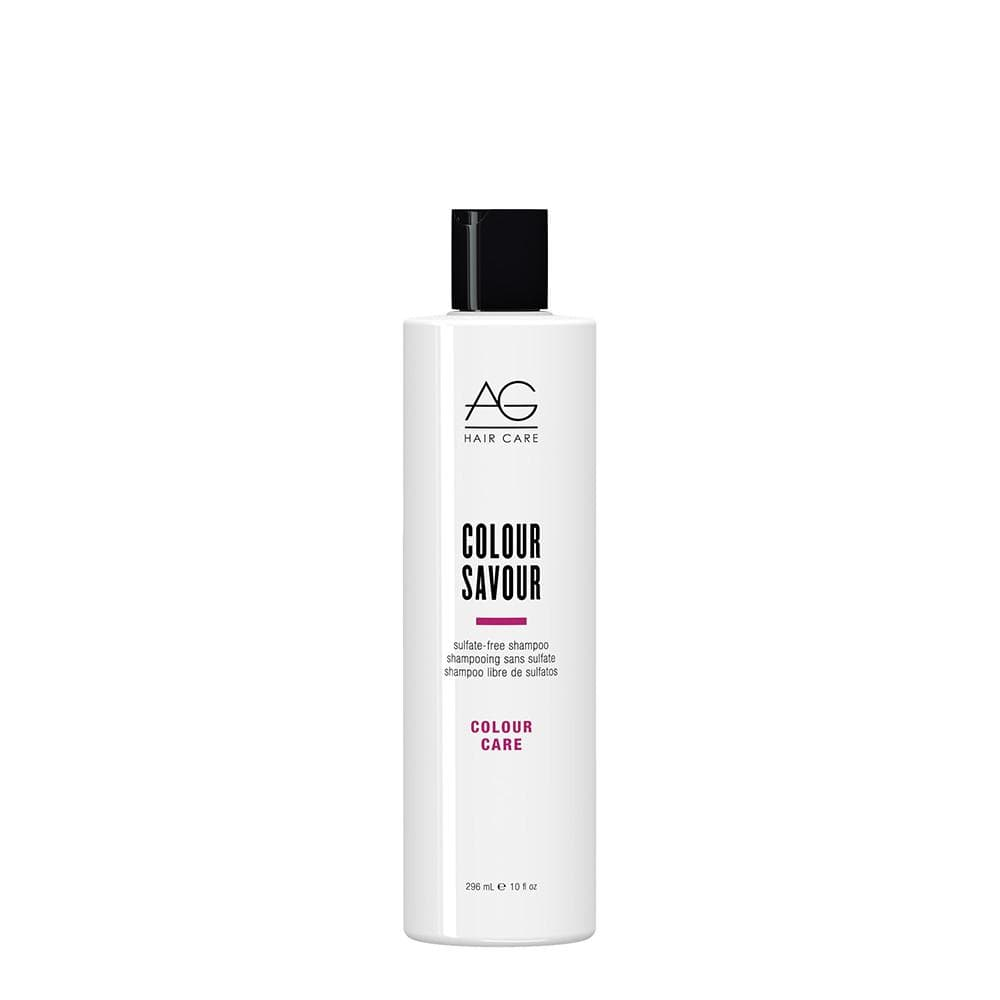 BEAUTY BONUS AG HAIR Colour Savour Shampoo