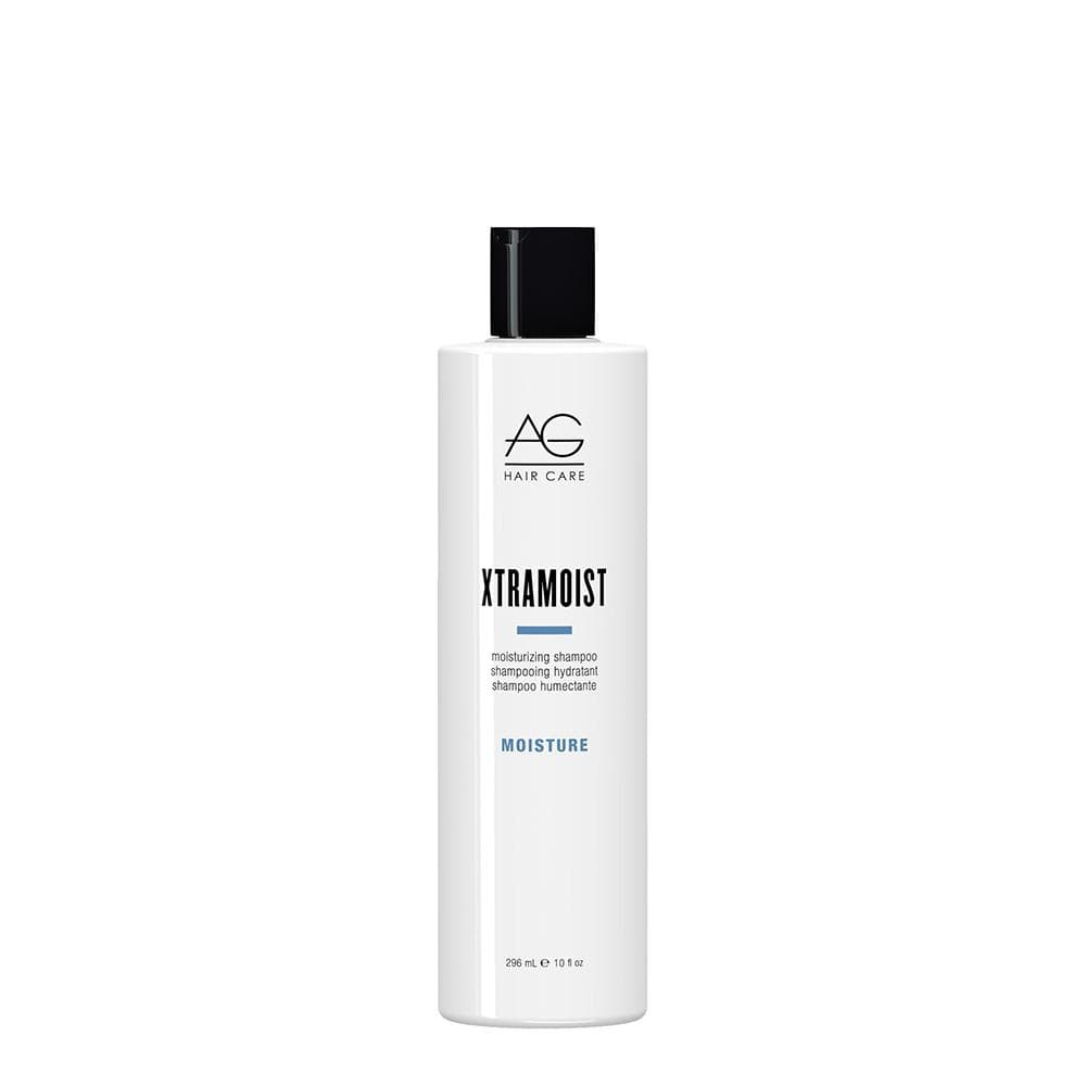 BEAUTY BONUS AG HAIR Xtramoist Shampoo