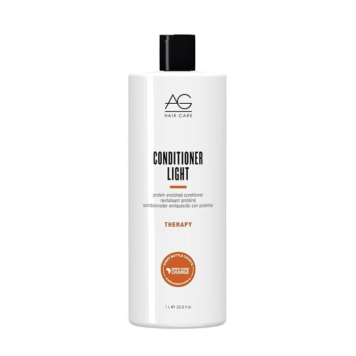 AG HAIR Conditioner Light