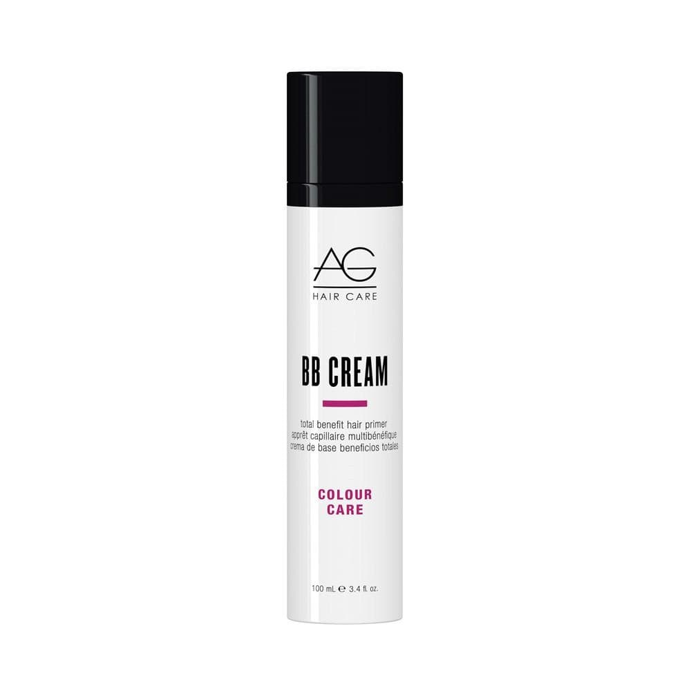 AG HAIR BB Cream