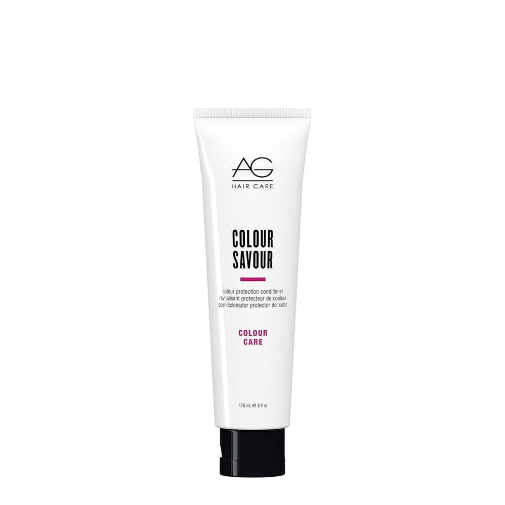 BEAUTY BONUS AG HAIR Colour Savour Conditioner