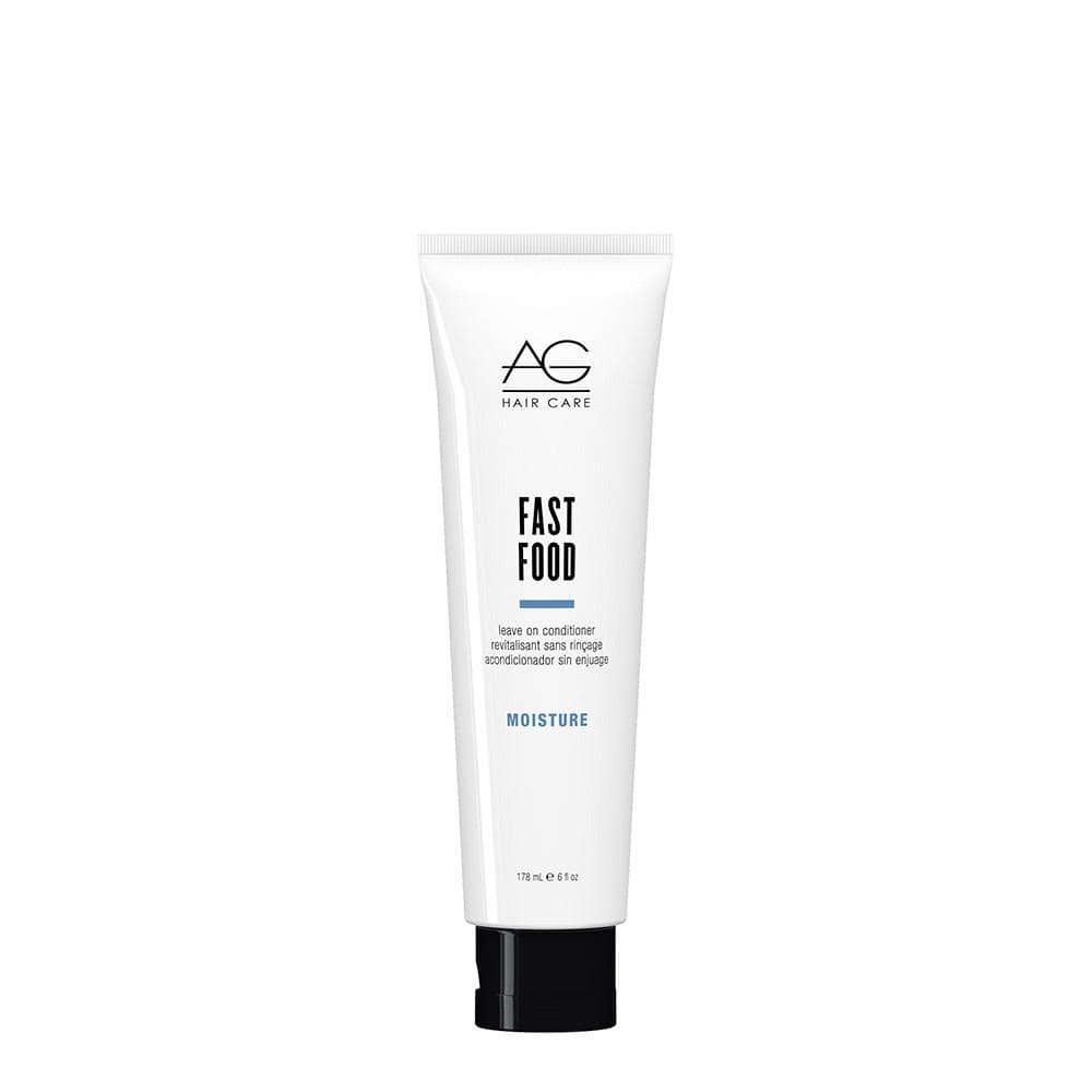 BEAUTY BONUS AG Hair Fast Food Conditioner