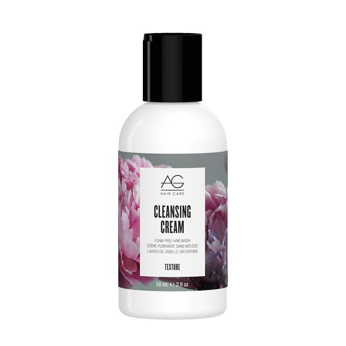 AG HAIR Cleansing Cream