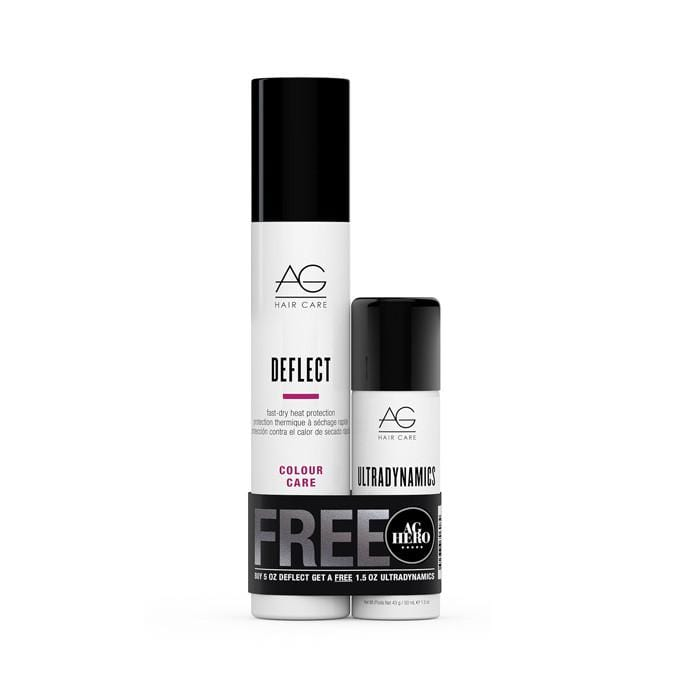 CLEARANCE AG HAIR Deflect Duo