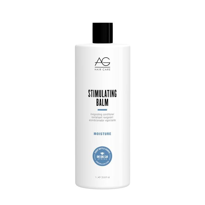 AG HAIR Stimulating Balm