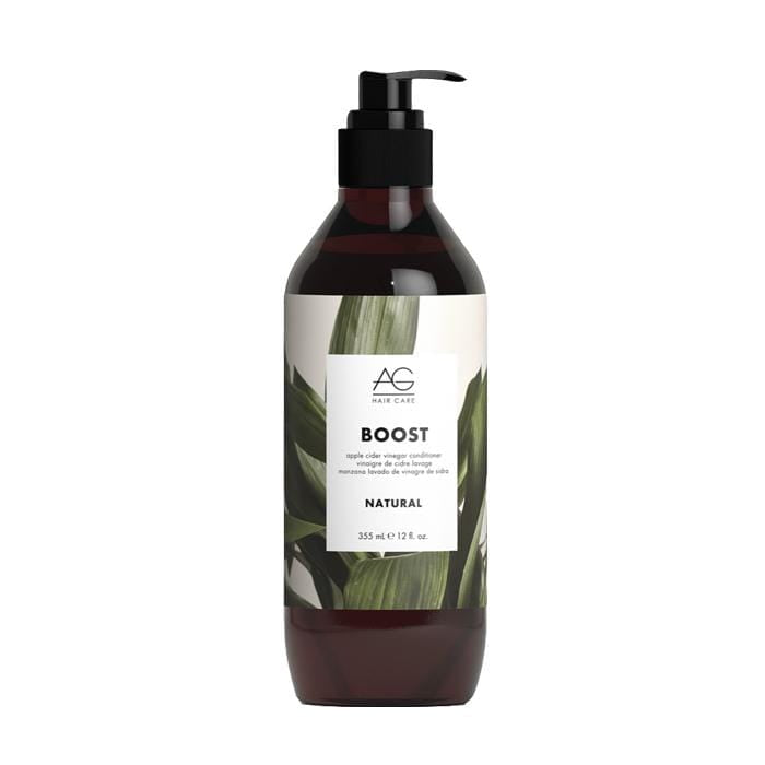 AG HAIR Natural Boost Conditioner
