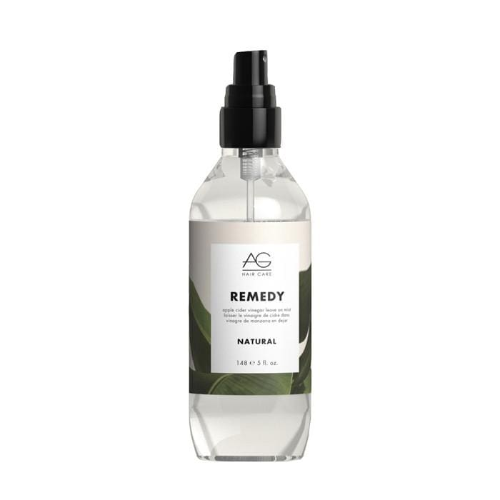AG HAIR Natural Remedy Leave On Mist