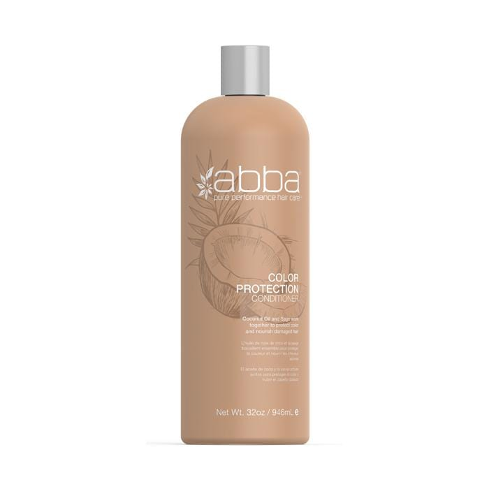 ABBA Color Protection Conditioner